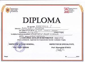 Diploma Adina Breazu - Matematica-page-0