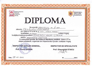 Diploma Eduard Teleleu - L.L.Romana-page-0