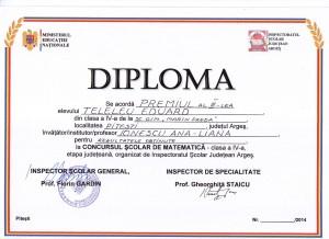 Diploma Eduard Teleleu - Matematica -page-0