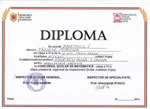 Diploma Miruna Tanase - Matematica-page-0