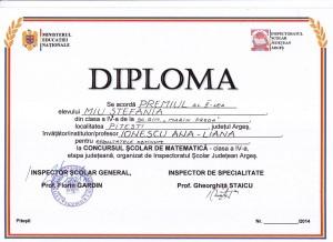 Diploma Stefania Miu - Matematica-page-0