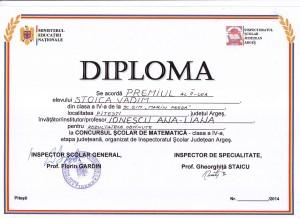 Diploma Vadim Stoica - Matematica-page-0