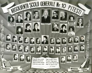 1976-11