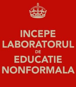 incepe-laboratorul-de-educatie-nonformala