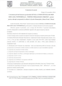 comunicat presa-page-001