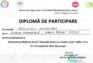 img100