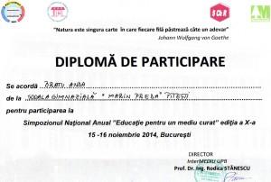 img101