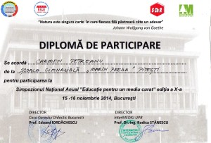img102