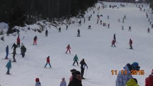 poza ski 5