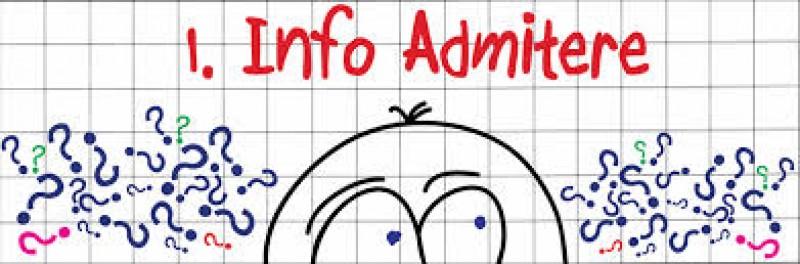 info---admitere-liceu-2015-2016-1607110651