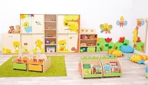 mobila-copii-gradinita-bears-12949494