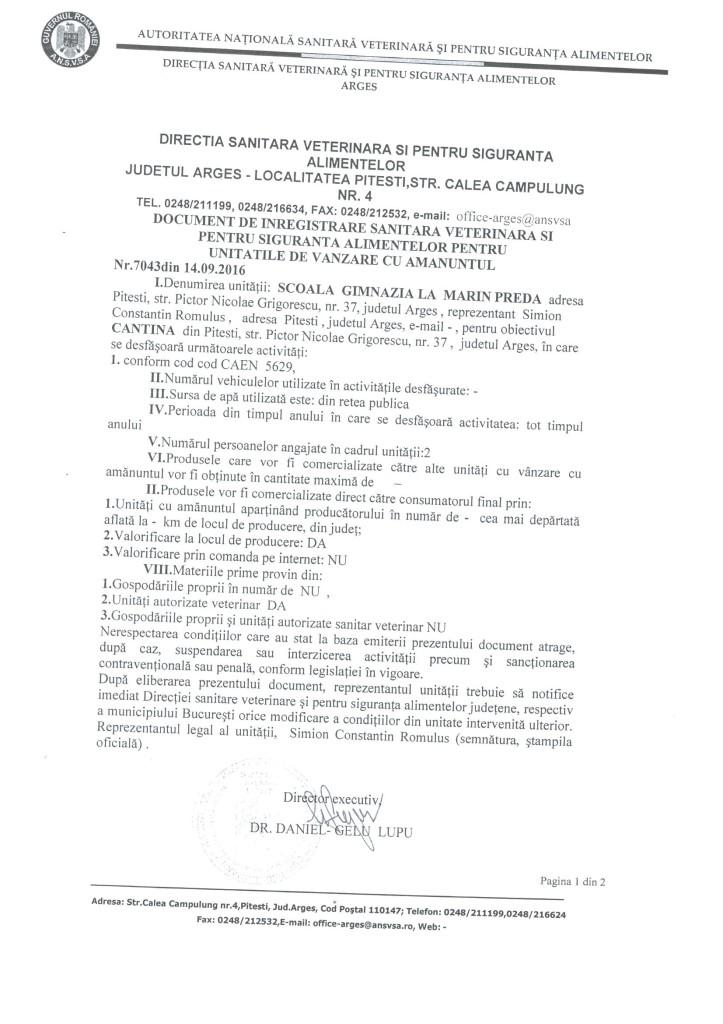 document-inregistrare-dsv-gpp