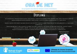 OraDeNet-_1_