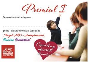 Diploma Micul Antreprenor_Pitesti3-page-001